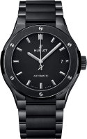 Hublot Classic Fusion Black Magic Bracelet 510.cm.1170.cm