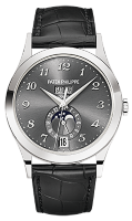 Patek Philippe Complications 5396G-014