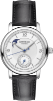 Montblanc Star Legacy Moonphase and Date 36 mm 119959