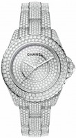 Chanel J12 Watch H6159