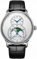 Jaquet Droz Grande Seconde Moon Limited Edition Dubai j007530241