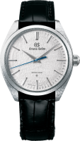 Grand Seiko Elegance Collection SBGZ001