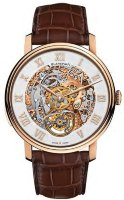 Blancpain Le Brassus Carousel Repeater Minute 00235-3631-55B