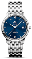 Omega De Ville Prestige Co-Axial 36.8 mm 424.10.37.20.03.001
