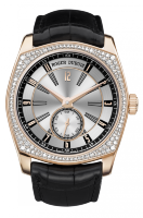 Roger Dubuis La Monegasque Automatic-Jewellery collection RDDBMG0012