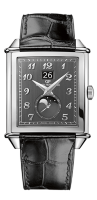 Girard-Perregaux Vintage 1945 XXL Large Date Moon Phases 25882-11-221-BB6B