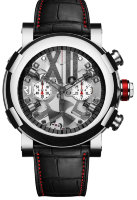 Romain Jerome Sea Steampunk Limited Edition Heat RJ.T.CH.SP.001