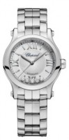 Chopard Happy Sport 30 mm 278573-3012