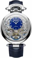 Bovet Amadeo Fleurier Complications Virtuoso V ACHS016