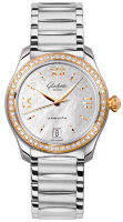 Glashutte Original Ladies Collection Serenade 1-39-22-09-16-34