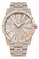 Roger Dubuis Excalibur 36 Automatic - Jewellery RDDBEX0416