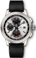 IWC Ingenieur Chronograph Edition Cancellara IW380704
