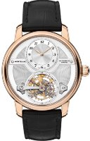 Montblanc Star Collection Legacy Suspended Exo Tourbillon Limited Edition 58 116829