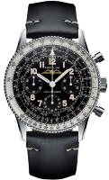 Breitling Navitimer 1 Ref. 806 1959 Re-Edition AB0910371B1X1
