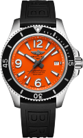 Breitling Superocean Automatic 42 A17366D71O1S1