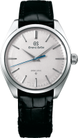 Grand Seiko Elegance Collection SBGZ003