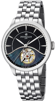 Perrelet First Class Lady Open Heart A2067/A