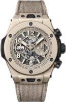 Hublot Big Bang Unico SORAI 411.CZ.4620.NR.SOA19