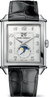 Girard-Perregaux Vintage 1945 XXL Large Date Moon Phases 25882-11-121-BB6B