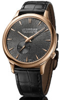 Chopard L.U.C XPS Twist QF Fairmined 161945-5001