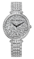 Harry Winston High Jewelry Timepieces Premier Ladies with Glacier-Cut Diamonds 36 mm PRNQHM36WW014