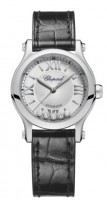 Chopard Happy Sport 30 mm 278573-3011