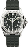 Patek Philippe Aquanaut Ladies 5067A-001