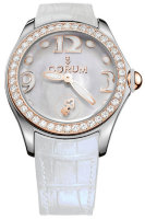 Corum Bubble 42 mm L295/03052