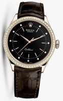 Rolex Cellini Time m50705rbr-0013