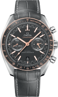Speedmaster Racing Omega Co-axial Master Chronometer Chronograph 44.25 mm 329.23.44.51.06.001