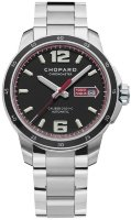 Chopard Classic Racing Mille Miglia GTS Automatic 158565-3001