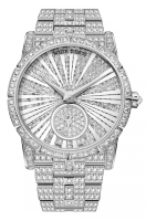 Roger Dubuis Excalibur 36 Automatic - Jewellery RDDBEX0417