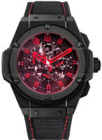 Hublot Big Bang King Power Congo Automatic Chronograph 710.CI.0110.RX.G011