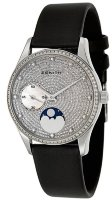 Zenith Heritage Ultra Thin Moonphase Ladies 33 16.2312.692/79.C717