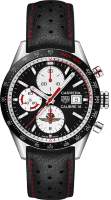 Tag Heuer Carrera Calibre 16 cv201as.fc6429