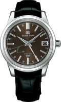 Grand Seiko Elegance Collection Spring Drive GMT SBGE227