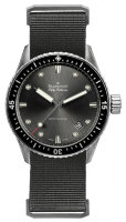 Blancpain Fifty Fathoms Bathyscaphe 5000-1230-NABA