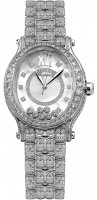 Chopard Happy Sport Oval 275372-1002
