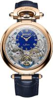 Bovet Amadeo Fleurier Complications Virtuoso V ACHS025