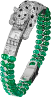 Cartier Creative Jeweled Watches Figurative HPI01141