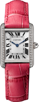 Tank Louis Cartier Watch WJTA0011