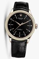 Rolex Cellini Time m50705rbr-0014