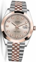Rolex Oyster Datejust 41 m126301-0008