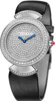 Bvlgari Divas Dream Jewelry Watches 102561 DVW30D2GDL