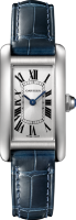 Cartier Tank Americaine Watch WSTA0016