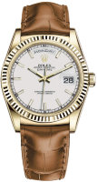 Rolex Day-Date 36 Oyster m118138-0147