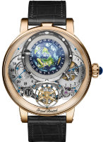 Bovet Dimier Recital 22 Grand R220001