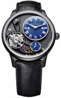 Maurice Lacroix Masterpiece Gravity MP6118-PVB01-410-1