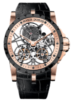 Roger Dubuis Excalibur 45 RDDBEX0472