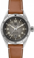 TAG Heuer Autavia Isograph WBE5111.FC8267